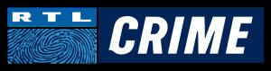 RTL-Crime