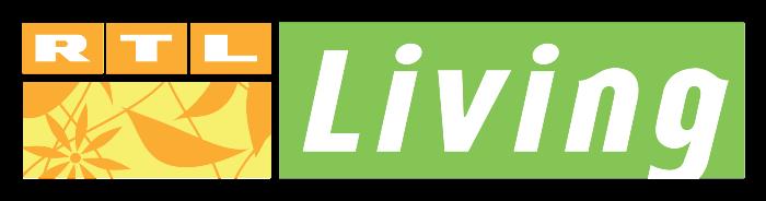 RTL-Living