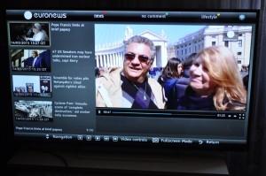 Slika6_euronews_kanal.jpeg
