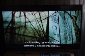 Slika9_SherlockHolmes_film.jpeg