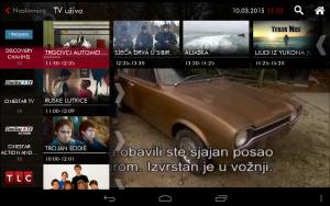 TV za van_3