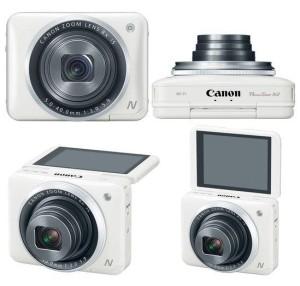 Canon PowerShot N2_4