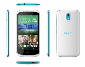 HTC-Desire-526G_GlacierBlue