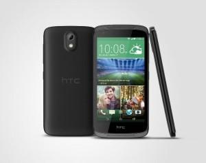 HTC-Desire-526G_StealthBlack-2