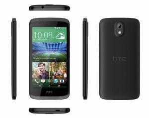 HTC-Desire-526G_StealthBlack