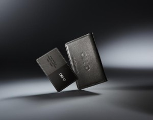 OM-D_E-M5_Mark_II_Limited_Edition_OwnersCard_Cardcase