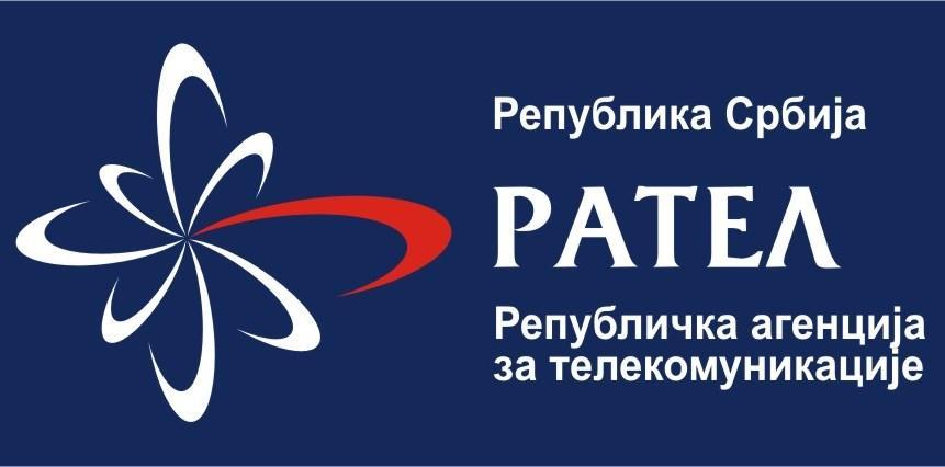 ratel-republicka-agencija-za-telekomunikacije