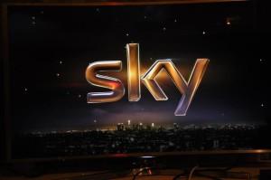sky_satelite_program