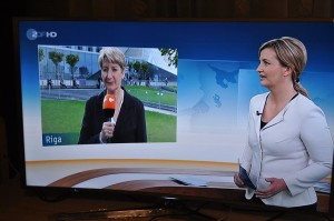 zdf_hd_program