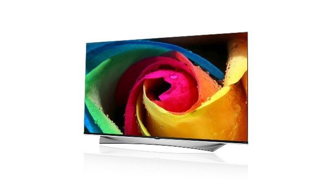 LG_ULTRA_HD_TV_UF950V