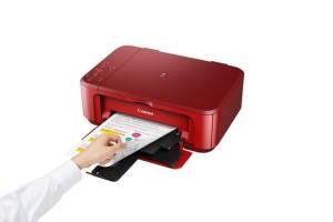 PIXMA MG3650 EUR duplex print