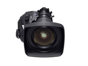 Canon CJ12ex4.3B