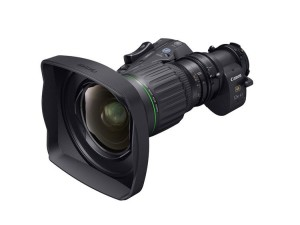 Canon CJ12ex4.3B angled