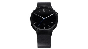 HuaweiWatch_001
