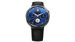 HuaweiWatch_002