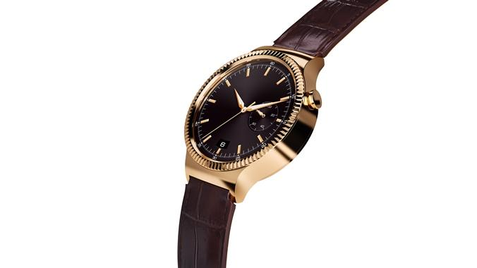 HuaweiWatch_003
