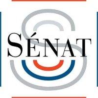 Logo_du_Sénat_français