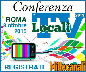 Conferenza_tv_locali_300x250