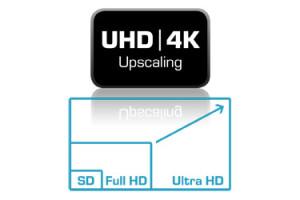 TechniSat DV010_kfweb_UHD-4K-Upscaling_001
