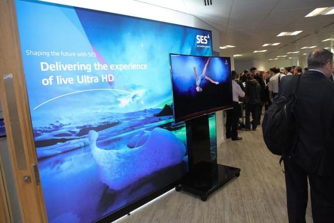 SES-Ultra-HD