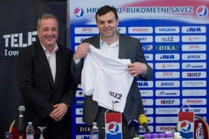 Damir Poljak i Viktor Pavlinic