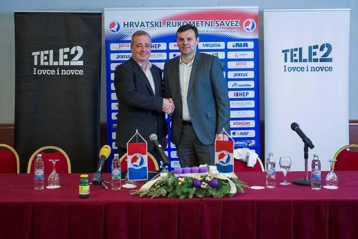 Damir Poljak i Viktor Pavlinic_1