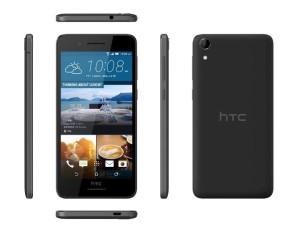 HTC_Desire_728G_PurpleMyst02
