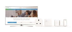 IoT TV (1)