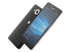 Lumia_950 - Photo 1