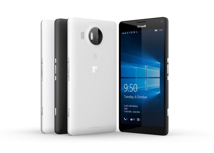 Lumia_950XL - Photo 3