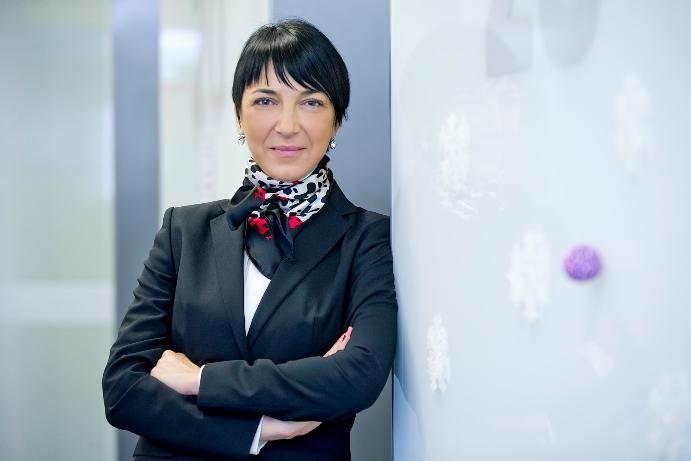 Marija Felkel