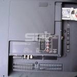 Panasonic_CX750_IMG_0157