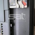 Panasonic_CX750_IMG_0160