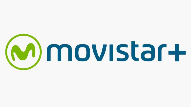 movistar-plus-logo3
