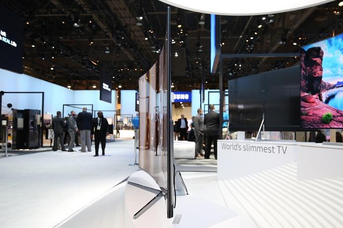Samsung_SUHD_TV