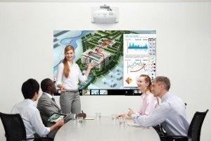 Serija EB-1410Wi za interaktivne sastanke 8381151198