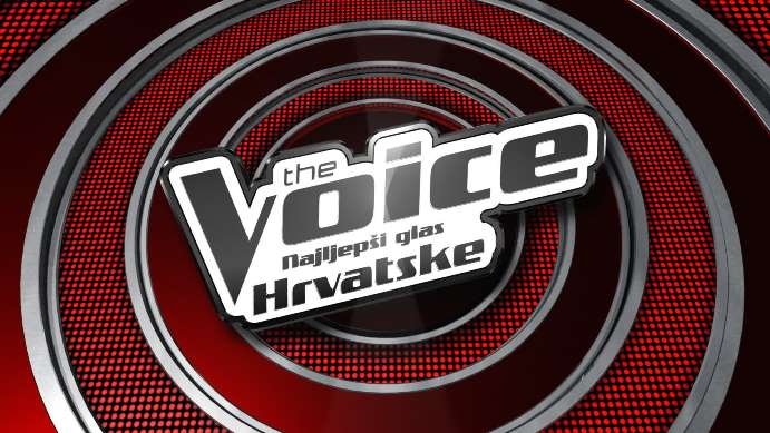 The Voice Hr