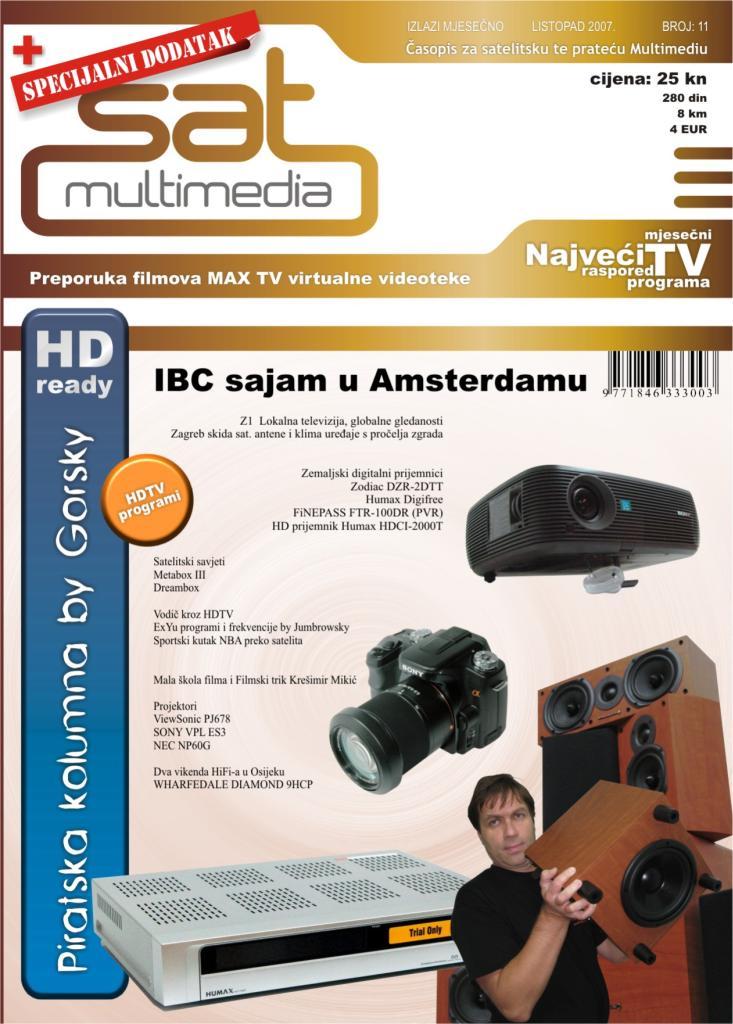 Sat_Multimedia_br15