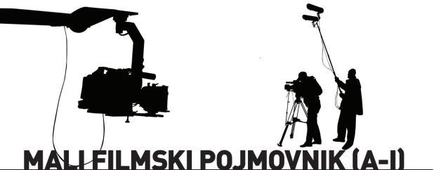 mali filmski pojmovnik
