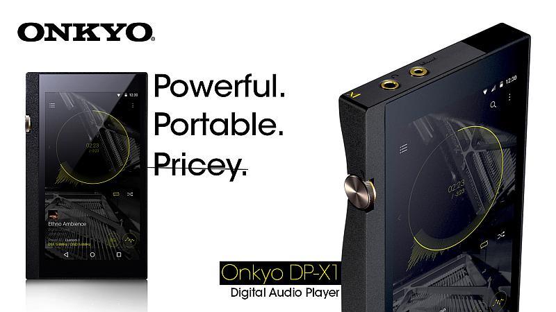 DP-X1-INTRO