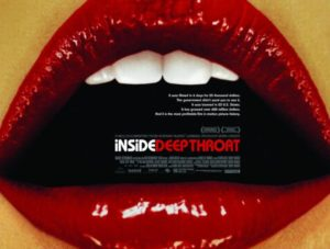 Inside-Deep