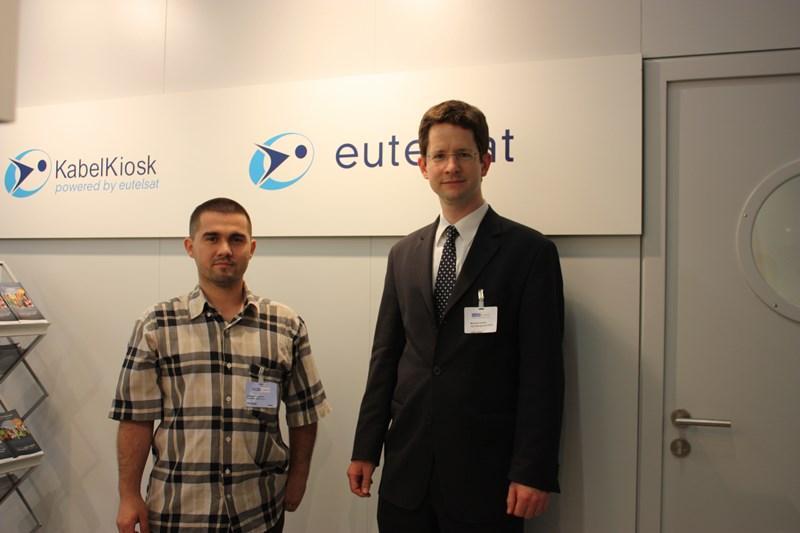 Michaelom Gordonom iz Eutelsata_Andrija