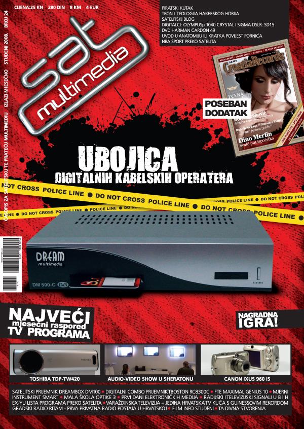 naslovnica_1 copy