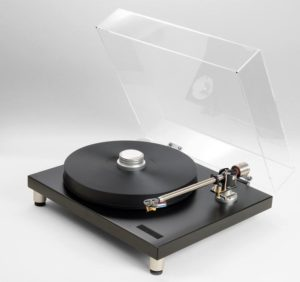 Bryston-BLP-1-Turntable