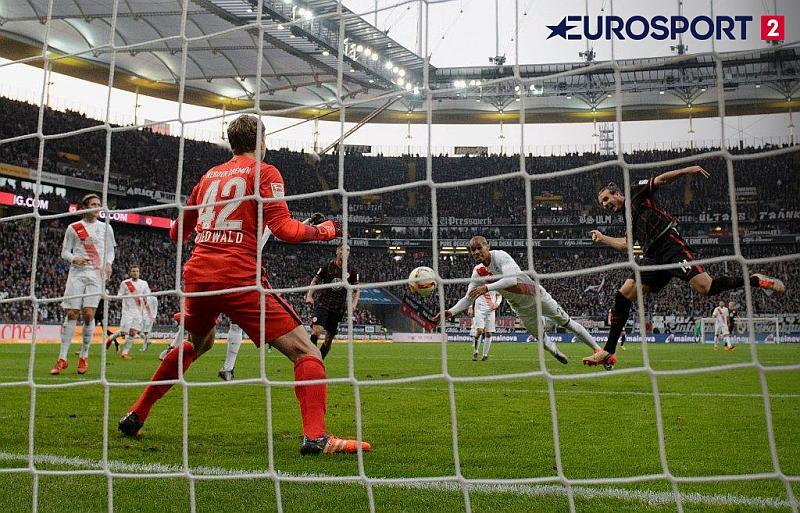 BundesligaEuropsort