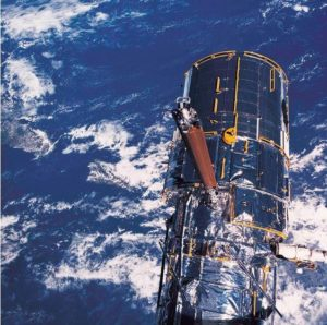 Discovery_teleskop