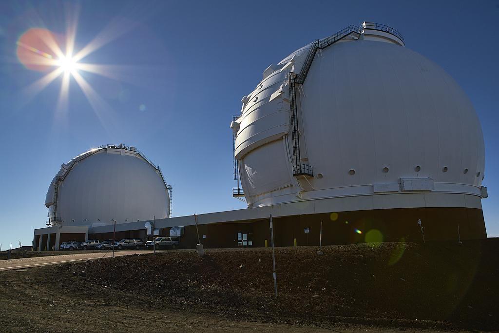 Discovery_teleskop_platforma_big