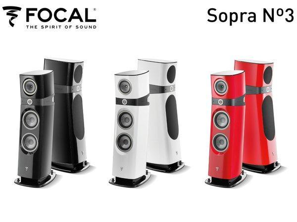 Focal_sopraN3