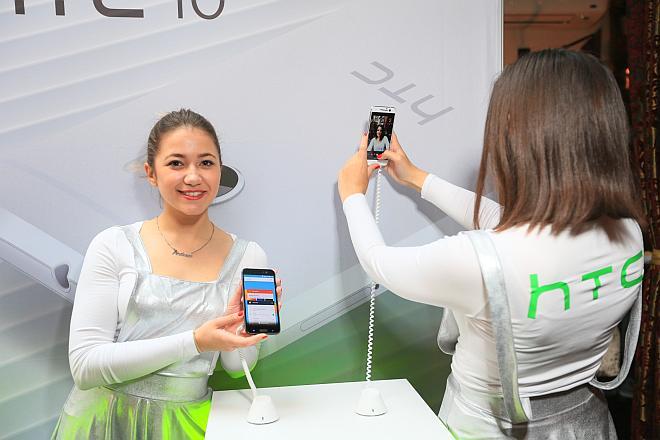 HTC_2