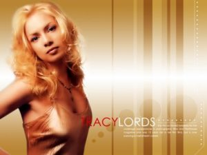 Tracy_Lords_002